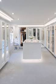 best 25 dressing room design ideas on pinterest walk in closet