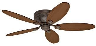 rustic wood ceiling fans architecture rustic ceiling fans flush mount wdays info