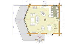 pioneer log homes floor plans fp219 pioneer home floor plan prime house log homes charvoo