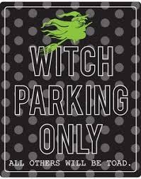 free halloween printable macbeth quote halloween quotes free