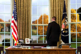 camera projection oval office still workimg on it youtube