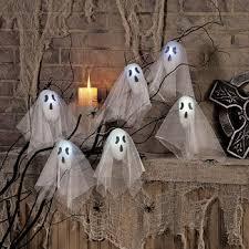 Halloween Props Clearance Halloween Props Clearance