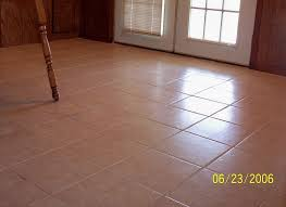 kitchen flooring tile ideas kitchen porcelain kitchen floor tile ideas in brick pattern
