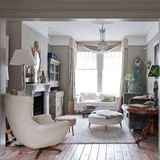 Rustic Living Room Decor Rustic Design Ideas For Living Rooms For Decorating Rustic