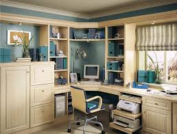Home Office Bedroom Combinations By Strachan - Study bedroom design