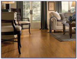 Commercial Laminate Flooring Armstrong Reclaimed Wood Laminate Flooring Flooring Home
