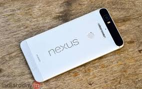 best android phone on the market nexus 6p review the best android you can buy