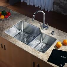kitchen faucet flow rate kraus kpf1622ksd30 single lever pull out kitchen faucet with hi