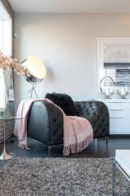 5 fresh home decor styles to keep you on trend this year