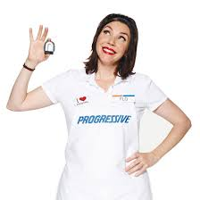 Weed Halloween Costume Flo Insurance Lady Halloween Costumes Watched Funny