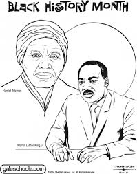 harriet tubman coloring pages harriet tubman coloring pages