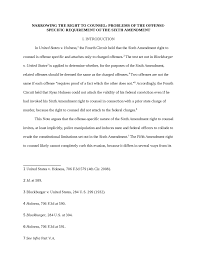 civil procedure outlines oxbridge notes united states