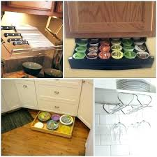 under counter storage cabinets under counter storage cabinet house beautiful within decor 3