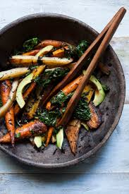 Food Network The Kitchen Recipe 1270 Best Food Images On Pinterest Cook Vegetarian Recipes And Food