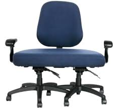 Herman Miller Office Chairs Costco Costco Executive Office Furniture Lazy Boy Executive Office Chair