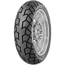 New 17 Inch Dual Sport Motorcycle Tires Dual Sport Tires Rocky Mountain Atv Mc