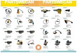 parts catalogue u2013 engine parts online store