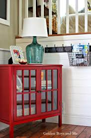 best 10 entryway cabinet ideas on pinterest entryway table with