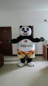 compare prices kung fu panda character mascot shopping