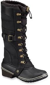 ugg sale rei best 25 boots ideas on boots winter