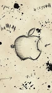 best 25 apple sketch ideas on pinterest what is cross drawing