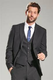 grey mens suits charcoal suits for next official site
