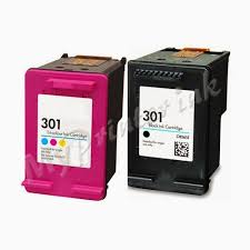 amazon black friday sale on hp 920xl multi pack ink cartiges best 25 printer ink hp ideas only on pinterest hp printer