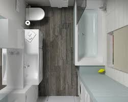 Master Bathroom Layout Ideas Bathroom Remodeling Bathroom Ideas For Small Bathrooms 6x10