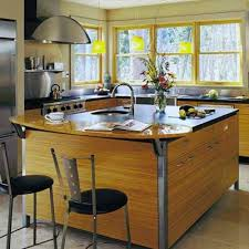 new kitchen trends the latest trends in kitchen remodeling and what they mean grey