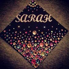 cap and gown decorations 25 cool diy graduation cap ideas cap luxury and grad cap