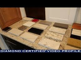 cabinets 101 rohnert park cabinets 101 certified video profile youtube
