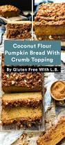 things to eat for thanksgiving 167 best thanksgiving images on pinterest eat healthy fall