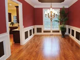 convert living room into bedroom centerfieldbar com