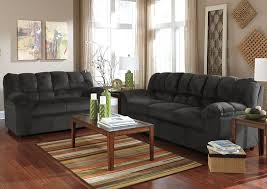 Reclining Sofas And Loveseats Unclaimed Freight Furniture Pa Nj Julson Sofa Loveseat