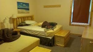 Comfort Inn Munising Comfort Inn Munising Hotels Near Me