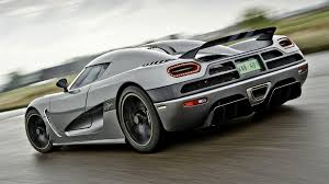 koenigsegg agera rs gryphon koenigsegg agera 2010 wallpapers and hd images car pixel