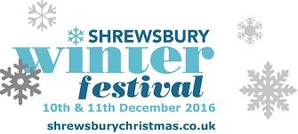 shrewsbury winter festival in conversation with lajina masala