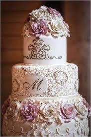 wedding cake houston wedding cakes houston unique and best family sanity savers