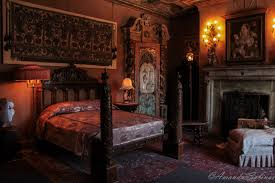 hearst castle dining room hearst castle u2013 the bedrooms castle bedroom bedrooms and window