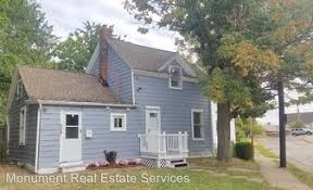 Three Bedroom House For Rent 3 Bedroom Cleveland Homes For Rent Cleveland Oh