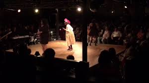 Barn And Dinner Theater Greensboro Nc Ms Mary U0026 The Boys Musical Comedy Youtube