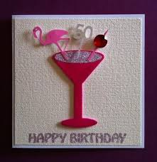 gift cards for women 50th birthday cards for women images of handmade 50th birthday