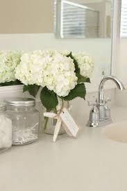 Cottage Style Bathroom Ideas 124 Best Summer Style Coastal Decorating Ideas Images On