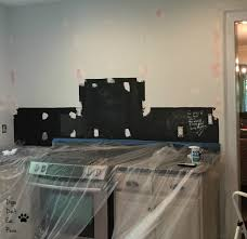 Preparation For Painting Interior Walls How To Prepare Walls For Painting Dogs Don U0027t Eat Pizza