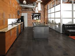 steel reserve oak hardwood from canoe bay flooring