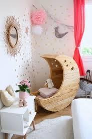 deco pour chambre de fille tapis chambre fille papillon paihhi pour tapis rond pour deco