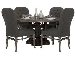 Black Velvet Dining Room Chairs by Dining Room Modern Tufted Dining Room Chairs Astounding Dining