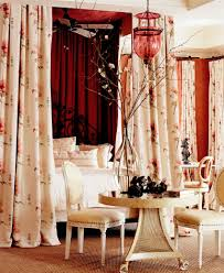 best bedroom colors for small rooms ideas couples with baby