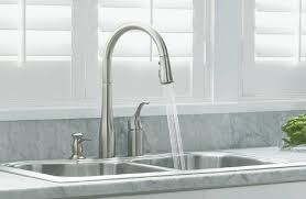 kitchen sinks and faucets kitchen sink and faucet images sink ideas