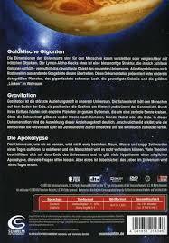 unser universum staffel 2 dvd oder blu ray leihen videobuster de